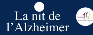 La Col·lecció Gelonch Viladegut col·labora amb la segona edició de La Nit de l'Alzheimer