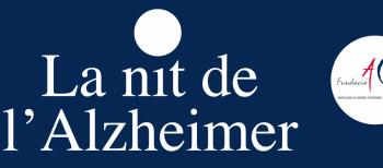La Collection Gelonch Viladegut est un des collaborateurs de la deuxième édition de La Nuit de l'Alzheimer