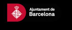 Ajuntament de Barcelona, Nota de Premsa