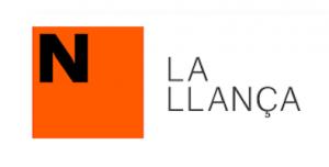 La Llança-El Nacional