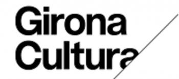 Girona Cultura