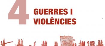 4. Guerres i violències