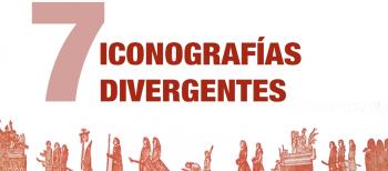 7. Iconografías Divergentes