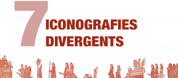 7. Iconografies Divergents