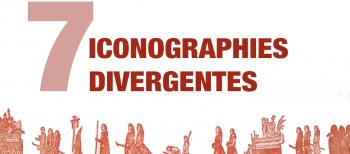 7. Des Iconographies Divergentes