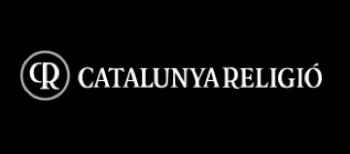 Catalunya Religió:   'Imatges per creure', catòlics i protestants a Europa i Catalunya