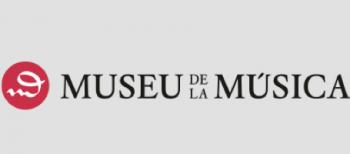 Blog del Museu de la Música