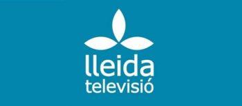 "LleidaTV ""Guerres de religió al Museu"""
