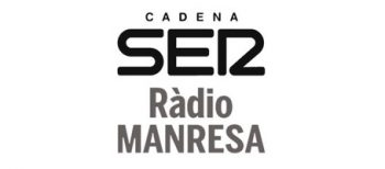 Ràdio Manresa- Cadena SER: Hola L