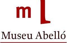 """Web del Museu Abelló: """"Manresa inaugura l'exposició 'De París a Nova York'"""""""