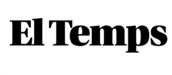 """El Temps, Ramon Tremosa: """"Martí Luter segons Antoni Gelonch"""""""