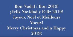 Bon-Nadal-2019