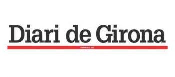 """Diari de Girona: """"Luter era un líder, no veig que això es doni a Catalunya"""""""