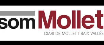 Som Mollet: 'De París a Nova York' commemora els 20 anys del Museu Abelló
