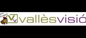 Vallès Visió: Gravats per entendre l'evolució de l'art d'avantguarda fins a esdevenir art contemporani