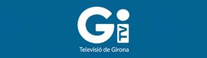 """Girona TV   """"Té de Tot (TDT)"""""""