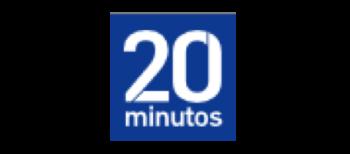 20minutos.es: El Museu de Lleida aborda el contexto cultural y social del barroco en una exposición
