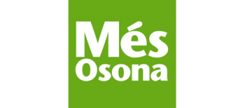 """nº 868 Més Osona, Xevi Sardà: """"Qui va ser la primera catalana a pilotar un avió?"""""""