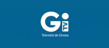 "TV Girona: ""Té de tot"""