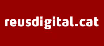 """Reus Digital: """"Qui serà el Luter del segle XXI?"""""""