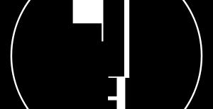 La Bauhaus, 100 años