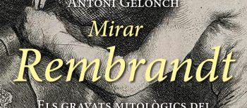 Mirar Rembrandt