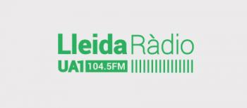 LleidaRàdio: El lleidatà Antoni Gelonch ha dipositat tota la seva col·lecció de gravats, 1.001 obres, al Museu de Lleida