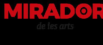"""Mirador de les Arts  Article de Santi Mercader: """"1.001 gravats per al Museu de Lleida"""""""