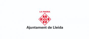 Paeria.es: El lleidatà Antoni Gelonch diposita la seva col·lecció de gravats al Museu de Lleida