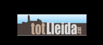 TotLleida: El lleidatà Antoni Gelonch diposita la seva col·lecció de gravats al Museu de Lleida