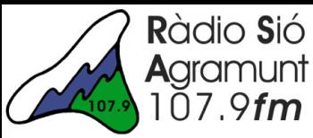 Ràdio Sió:'Dones oblidades', la conferència que Antoni Gelonch oferirà a Agramunt aquest dissabte