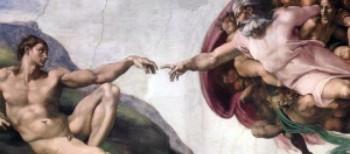 Mais où naît l'œuvre d'art?