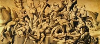 Miquel Àngel i els gravats