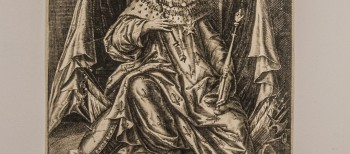 La globalización cultural en el siglo XVI