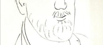 Matisse, grabador