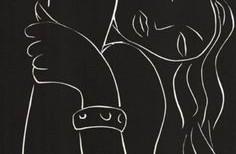 Matisse y el monotipo