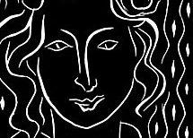 Matisse: de una técnica a otra