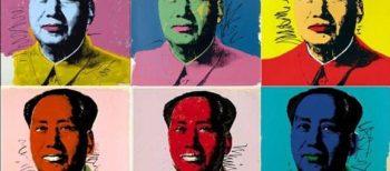 Warhol et les séries