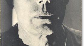 Joseph Beuys a/i Catalunya