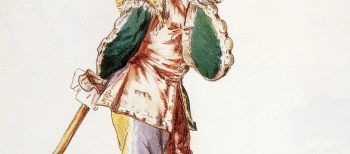 Manet, lithographe