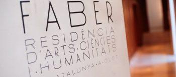 Residències d'artistes, estructures d'estat