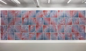 Using art to examine Obama legacy