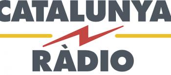 """4/6/2018 Catalunya Ràdio """"La nit dels ignorants 3.0"""""""