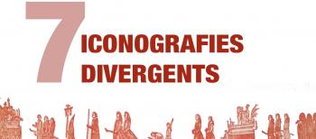 7. Iconografies Divergents