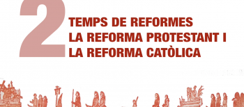 2. Temps de reformes