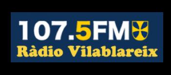 """Entrevista a Ràdio Vilablareix sobre """"Luter: buscant la veritat, va canviar la història"""""""