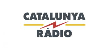 """Catalunya Ràdio """"Catalunya al Dia"""": El Museu de Lleida rep un miler de gravats d'artistes de gran nivell, donació d'Antoni Gelonch"""