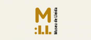 """Museu de Lleida: """"Dipòsit de la Col·lecció Gelonch Viladegut"""""""
